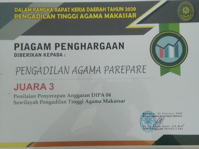 JUARA-3-DIPA04