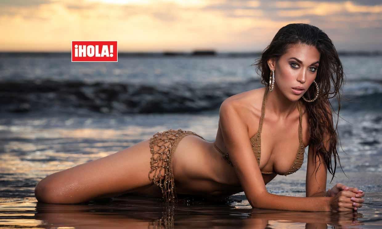 entrevista & fotos miss universe spain 2020. Miss-espana3-t