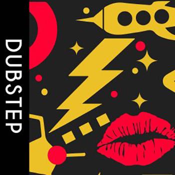 Playlist: Dubstep( 2019) mp3 320 kbps