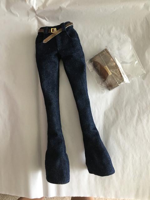 Poppy-Undercover-Angel-Jeans