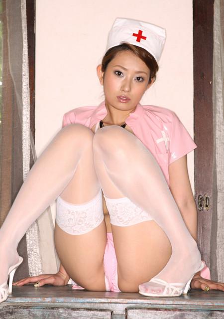 Yoshizaki-Nao-100533