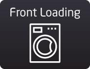 Front Loading