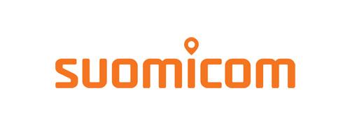 logo-suomicom