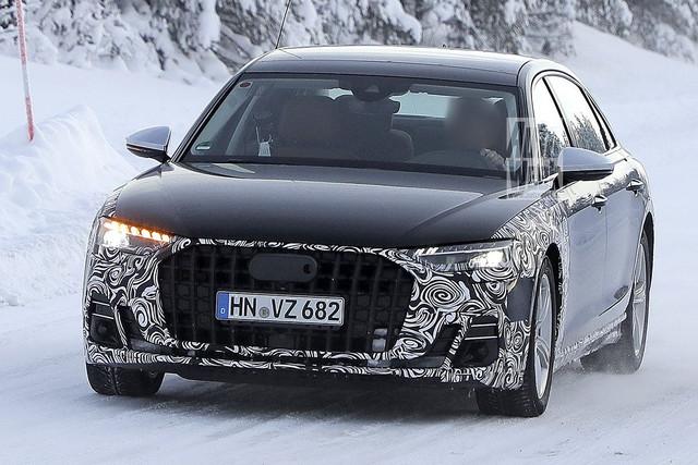 2017 - [Audi] A8 [D5] - Page 14 7-F960329-550-B-4-B23-8647-66-FA093-C92-BB