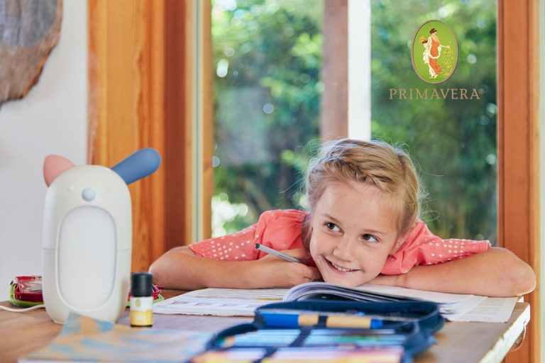 Happy-friends-aroma-diffuser-kids-Primavera3-768x512