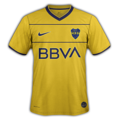 https://i.ibb.co/d56Fqk1/Boca-fantasy-third3.png