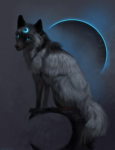 Aberrant-Fox-2.jpg
