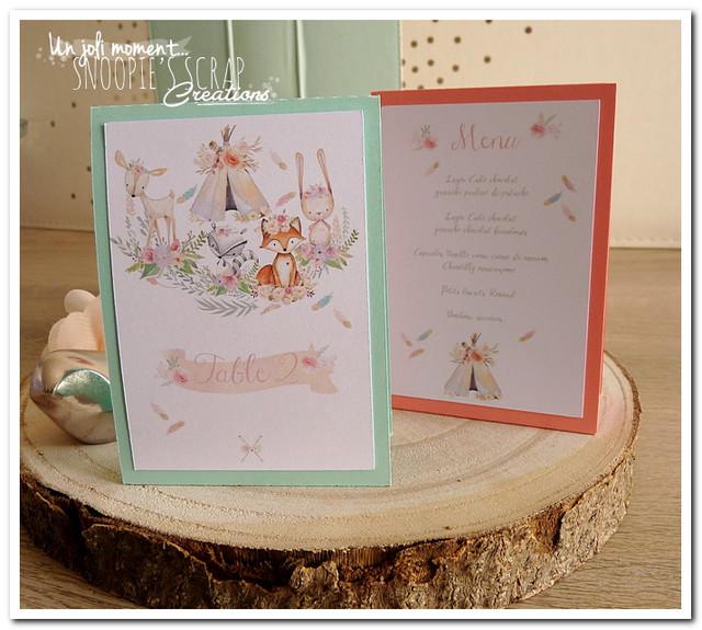 unjolimoment-com-menu-nom-de-table-woodland-13