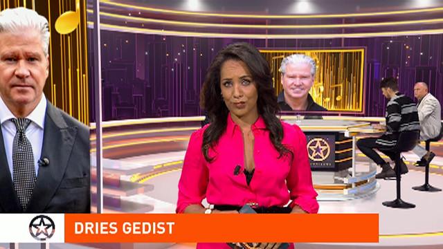 SBS6-HD-2020-08-05-23-02-52