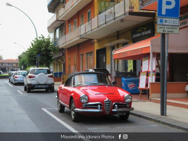 avvistamenti auto storiche - Pagina 31 Alfa-Romeo-Giulia-Spider-1-6-63-ME047039-2