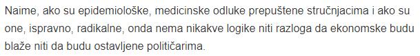 VIRUS-I-ALEMKA-8