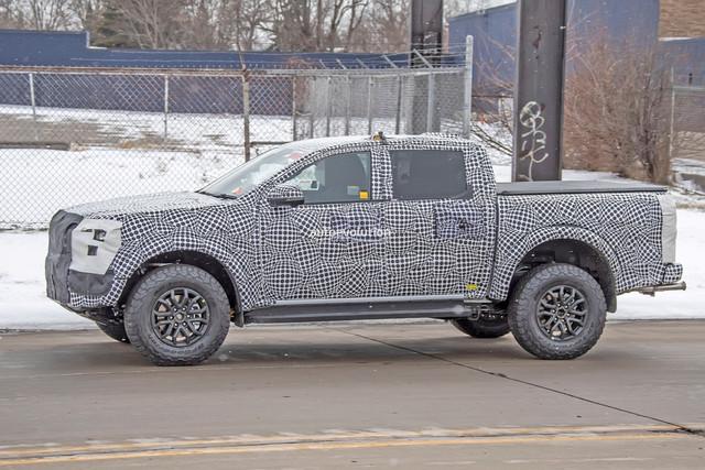 2021 - [Ford] Ranger 1343-F57-A-D461-4-C17-B549-B5600793352-A