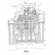 082219-harley-davidson-valve-bridge-engine-patent-fig-5-633x388