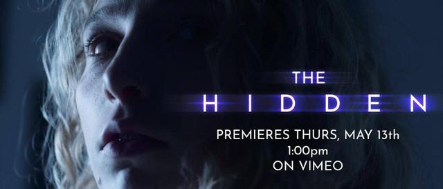 The-Hidden-Premiere