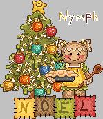 Nymph-ta-gingertag2019