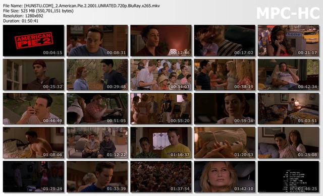 HUNSTU-COM-2-American-Pie-2-2001-UNRATED-720p-Blu-Ray-x265-mkv-thumbs