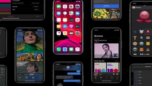 Cara Cancel Update iOS Terbaru Paling Mudah Anti Ribet