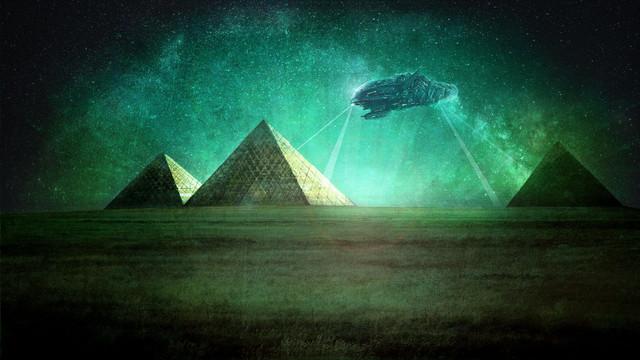 pyramids-futur