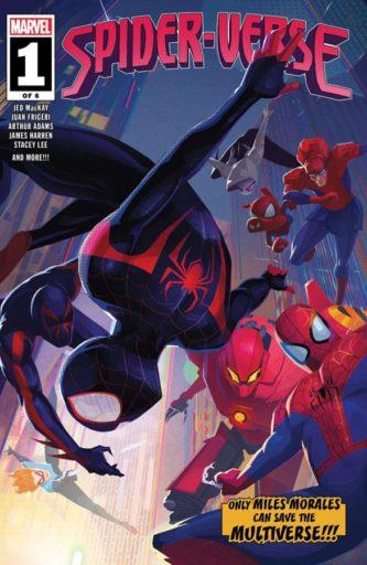 [Imagen: Spider-Verse-Vol-3-1-scaled.jpg]