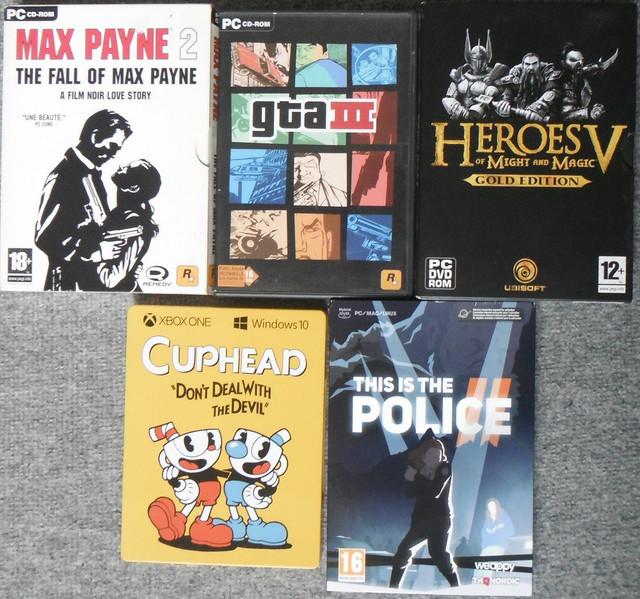 PC-DVD-Autre.jpg