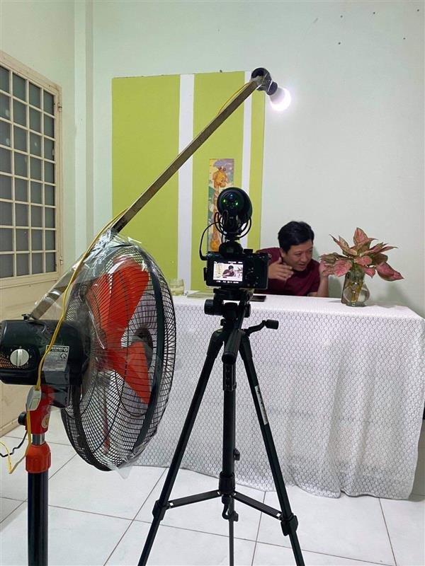 Truong-Giang-tu-setup-tai-nha-2