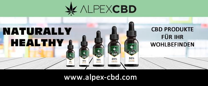 alpex-cbd.com