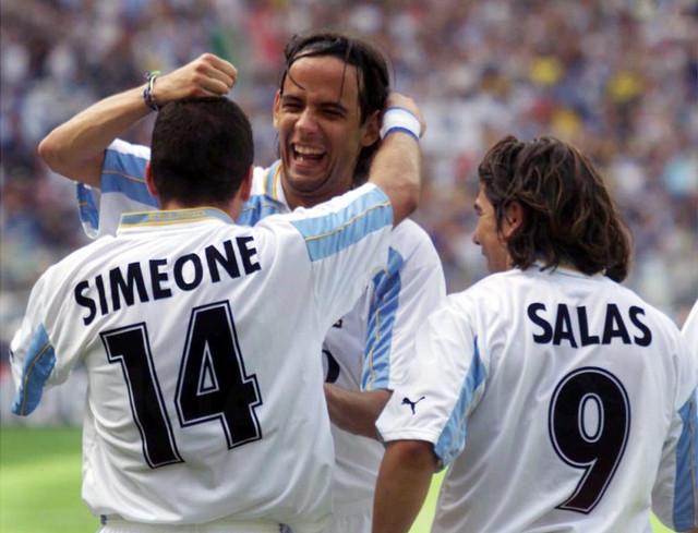 Inzaghi-Scudetto-2000