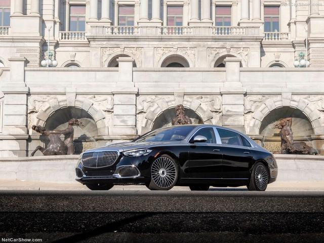 2020 - [Mercedes-Benz] Classe S - Page 23 DA410-B12-0-A12-4175-B825-AC6-CE648-F3-EA