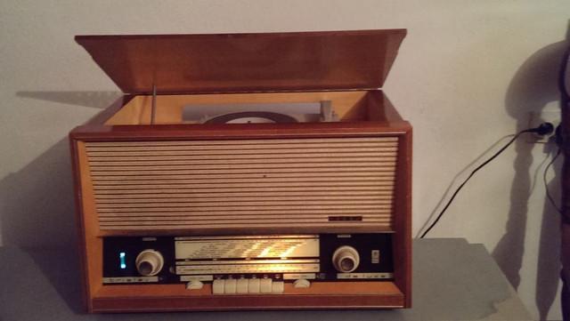 starinski-radio-iskra-triglav-de-luxe-slika-31408736