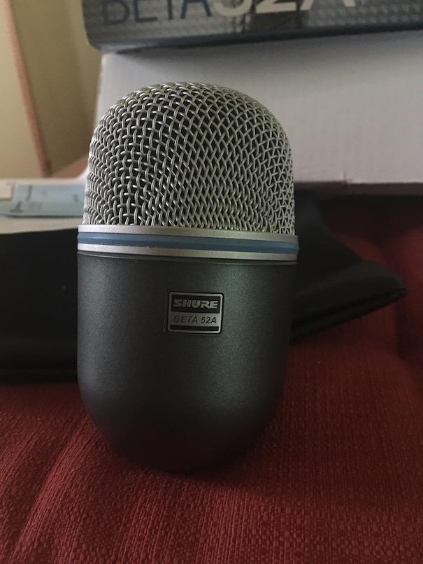 beta5203