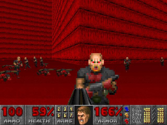 Screenshot-Doom-20210710-232956