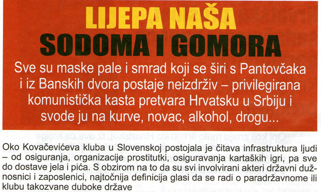 SLOVENSKA-2