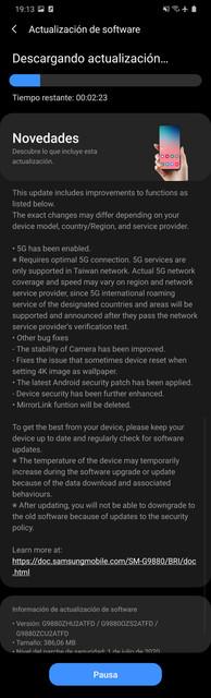 Screenshot-20200626-191351-Software-update