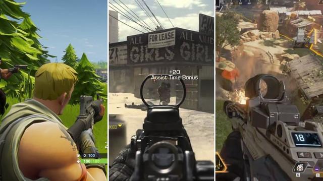 los-videojuegos-2