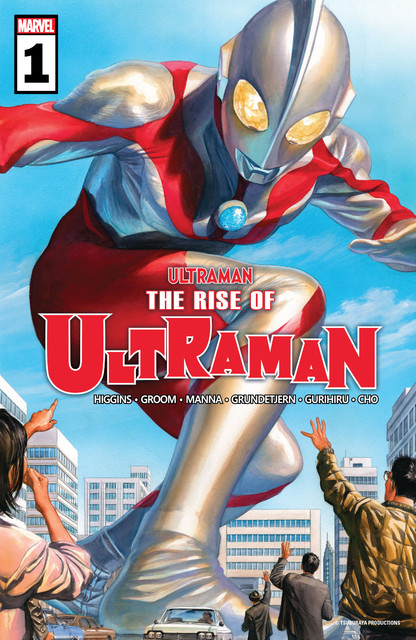 The-Rise-Of-Ultraman-2020-01-of-05-000