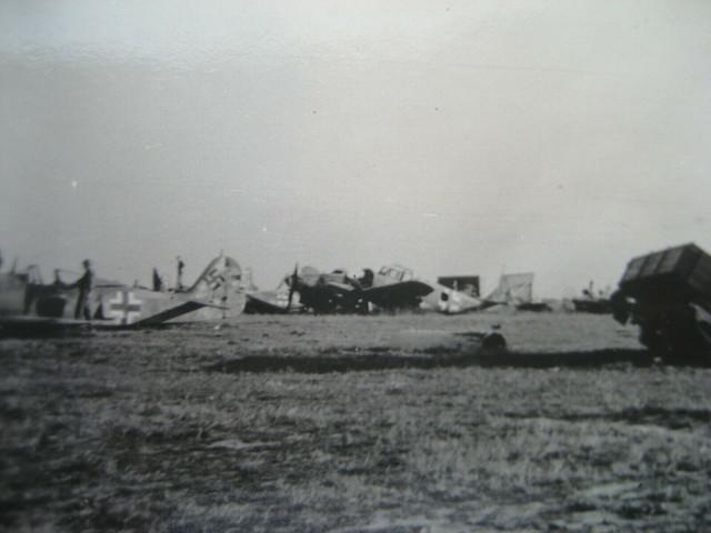 Fw-190-346.jpg