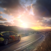 dirtrally2-2021-01-19-22-17-24-80