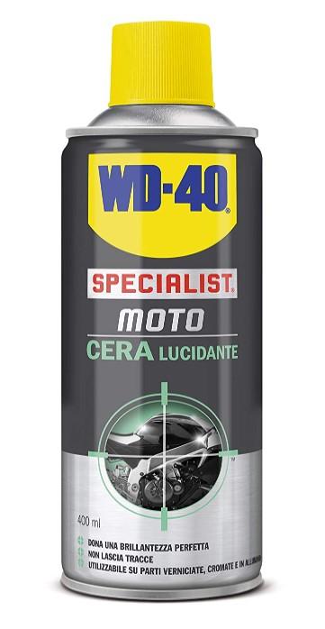 Cera-WD-40