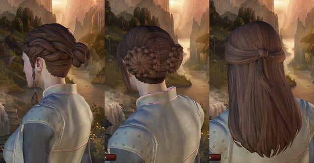 hairs1-6