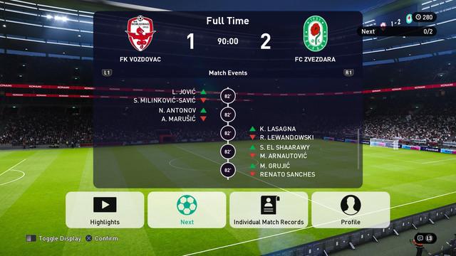 e-Football-PES-2021-SEASON-UPDATE-20201021012918.jpg