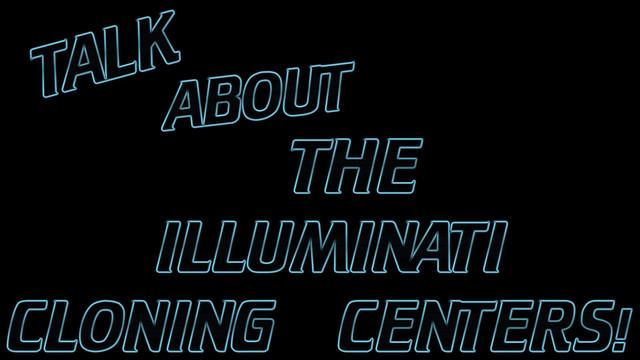 Killuminati 65.jpg