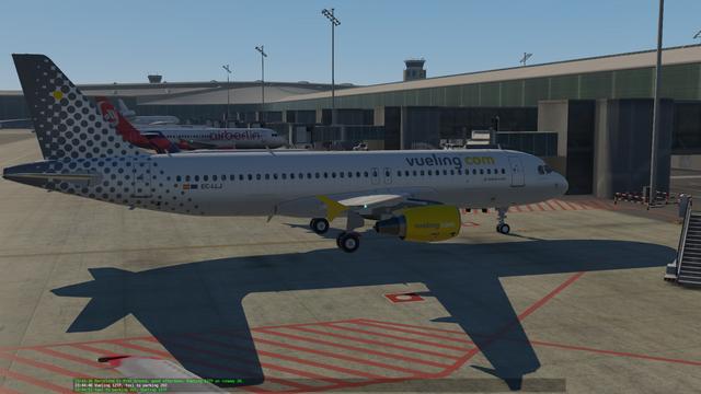 A320-2020-10-29-23-47-37