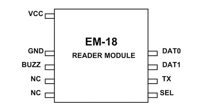 EM-18-125-KHZ-003