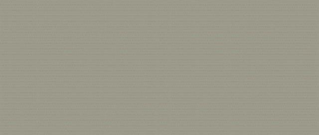 M23-1657-frame-70
