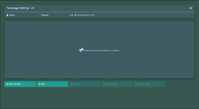 [Image: Screenshot-2020-01-26-Snakeoil-OS.png]