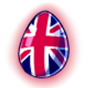 British-Glowing-Egg.png