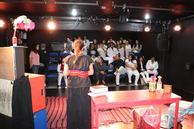 opto-teatro-5