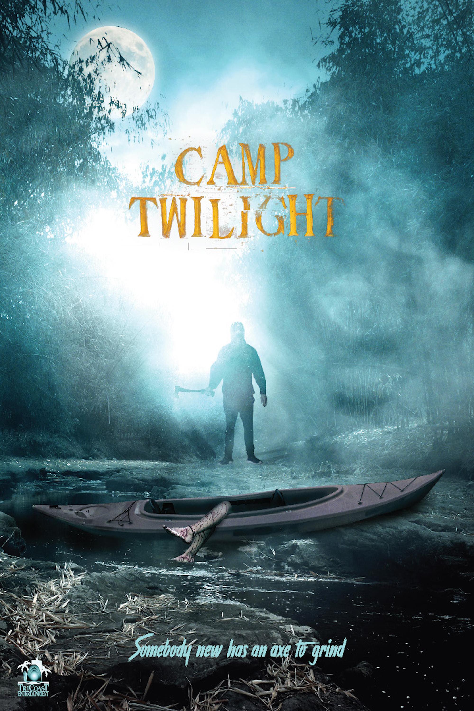 CAMP TWILIGHT
