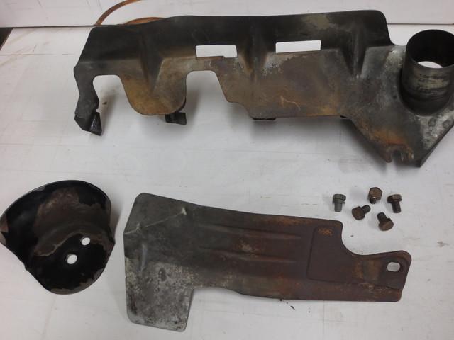 B21-FT-Heat-Shields2.jpg