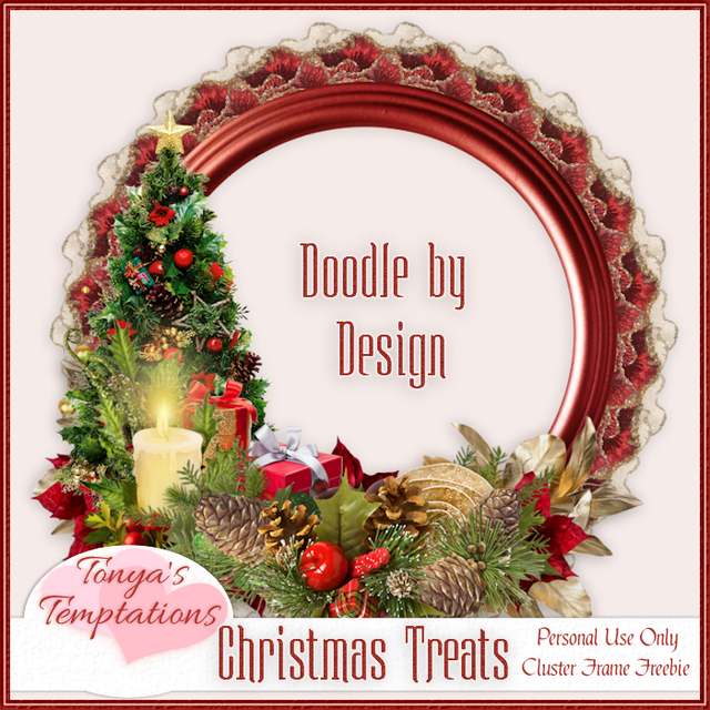 Christmas-Treats-Cluster-Frame-Previewby-Tonya.png